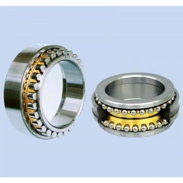 Automotive bearing 23020 Spherical Roller Bearing 23020 CA/W33 skf