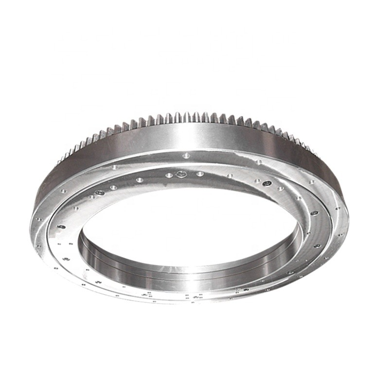 EBC 604 2RS  Ball Bearings