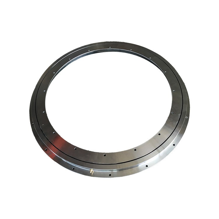 ISOSTATIC EF-081024  Sleeve Bearings
