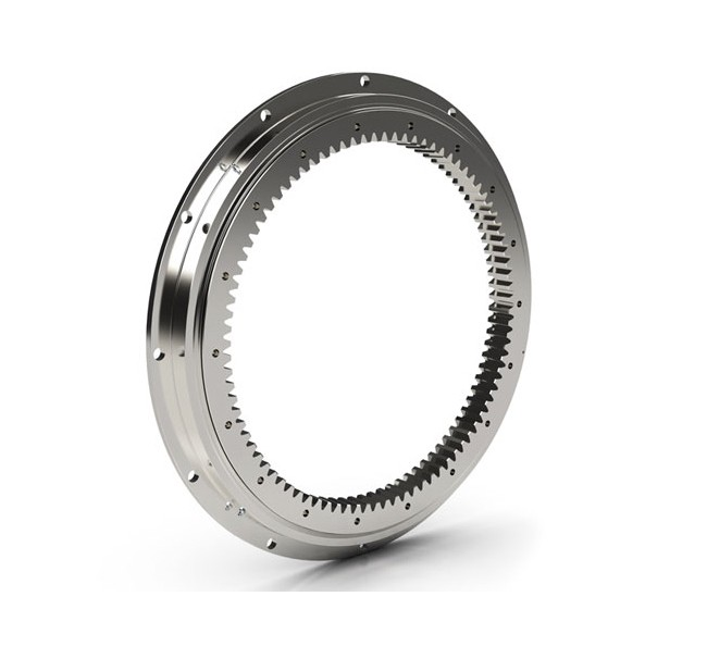 ISOSTATIC AA-307  Sleeve Bearings