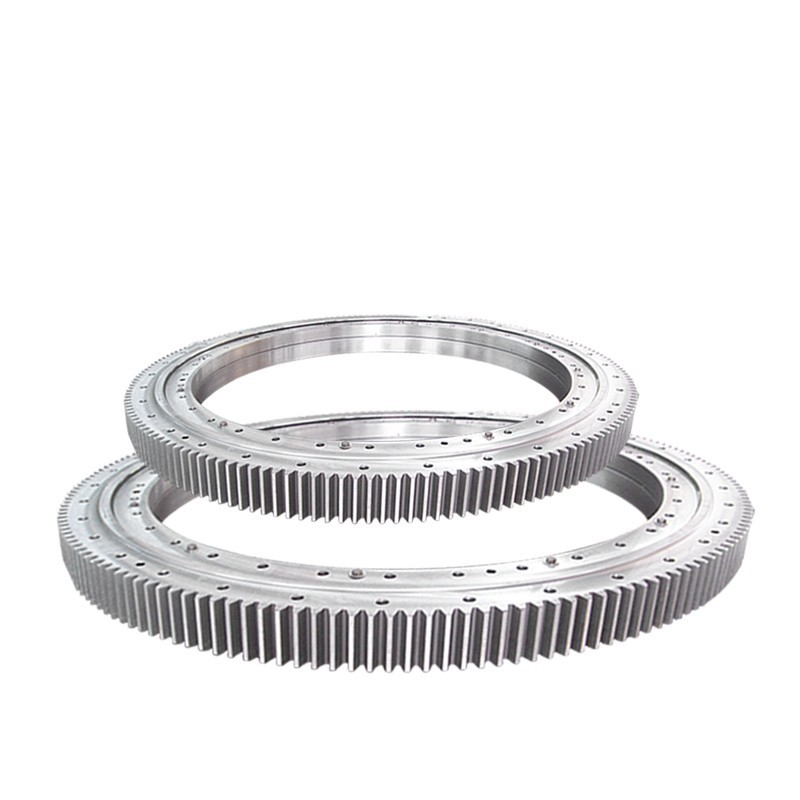 IPTCI UCFB 206 19  Flange Block Bearings