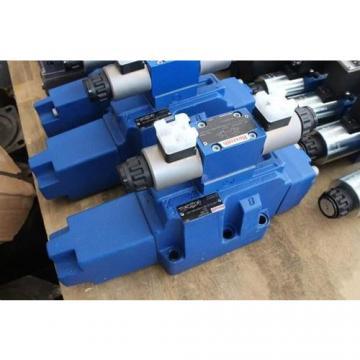 REXROTH DBW10B2-5X/100-6EG24N9K4/V Valves