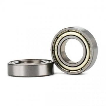 SKF/NSK/FAG/ZWZ/VNV/NTN Bearing 6310-2Z Deep Groove Ball Bearing