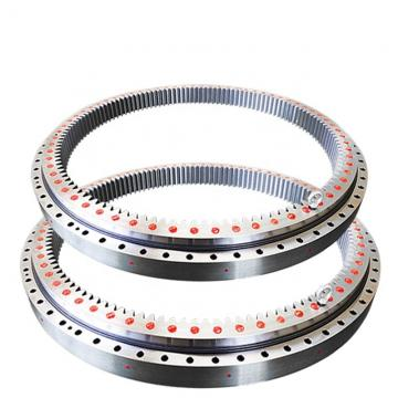 NSK 6302-2RS Single Row Ball Bearings