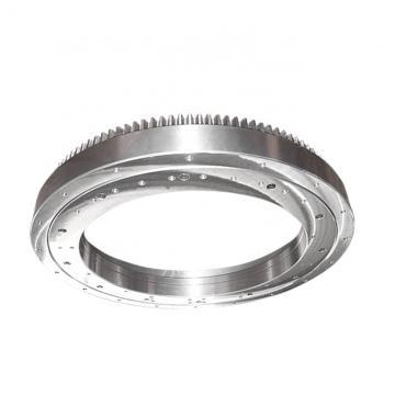 3 Inch | 76.2 Millimeter x 4.75 Inch | 120.65 Millimeter x 2.625 Inch | 66.675 Millimeter  EBC GEZ 300 ES-2RS  Spherical Plain Bearings - Radial