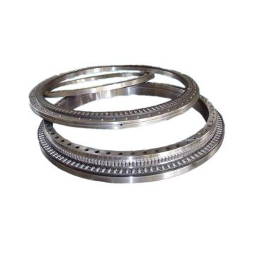 260 mm x 400 mm x 44 mm  FAG 16052  Single Row Ball Bearings