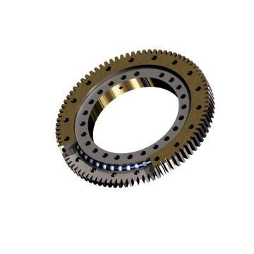 COOPER BEARING 01EBC312EX  Cartridge Unit Bearings