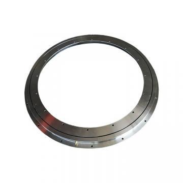 EBC 6015 2RS  Single Row Ball Bearings