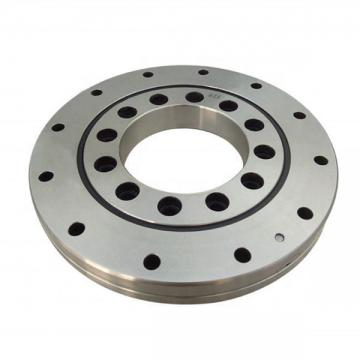 IPTCI NANFL 207 23  Flange Block Bearings