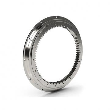 EBC R6-2RS  Single Row Ball Bearings