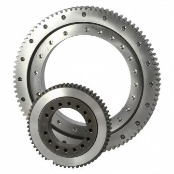 10.236 Inch | 260 Millimeter x 21.26 Inch | 540 Millimeter x 4.016 Inch | 102 Millimeter  CONSOLIDATED BEARING NU-352 M C/3  Cylindrical Roller Bearings