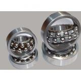 Japan Customized Tapered Roller Bearing Jm205149A/Jm205110 366/362A 365/362 365/362A