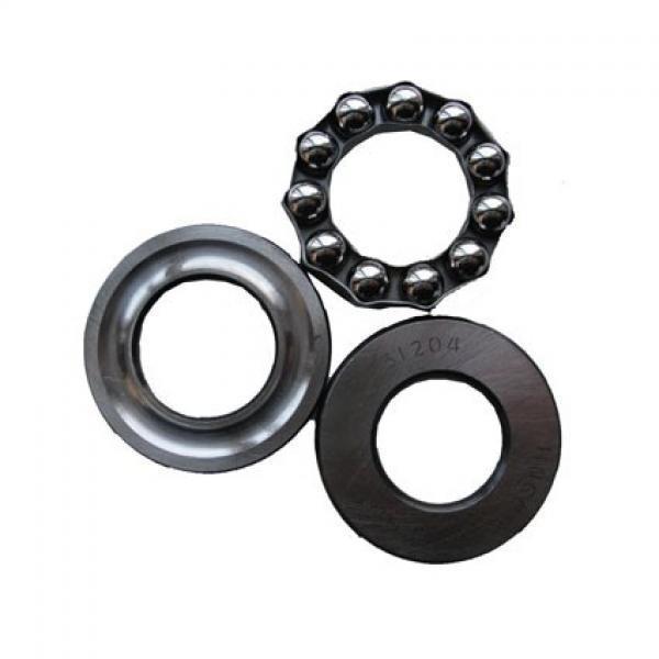 Timken Inchi Taper Roller Bearing Jlm104948/Jlm1049410 Jm205149/Jm205110 #1 image