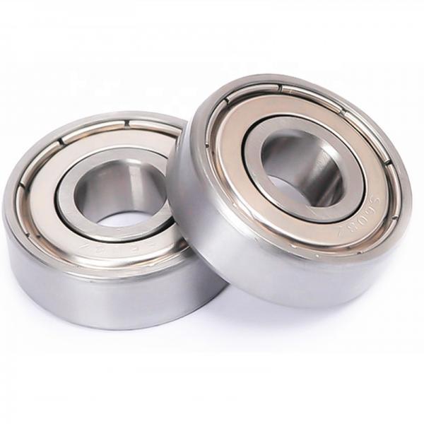 Made of Japan Inch Tapered Roller Bearing Jhm807045/Jhm807012 Jw5049/Jw5010 Jlm104948/Jlm104910 Jm205149/Jm205110 #1 image