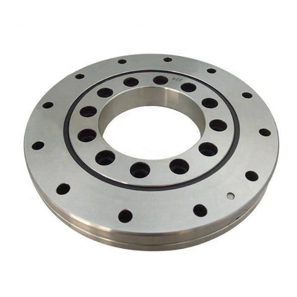 AMI UC320  Insert Bearings Spherical OD #2 image
